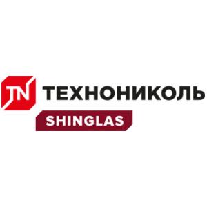 Технониколь Shinglas