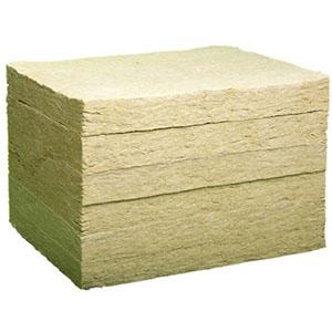 ● Базальтовая, каменная вата