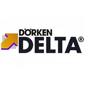 Delta Dorken